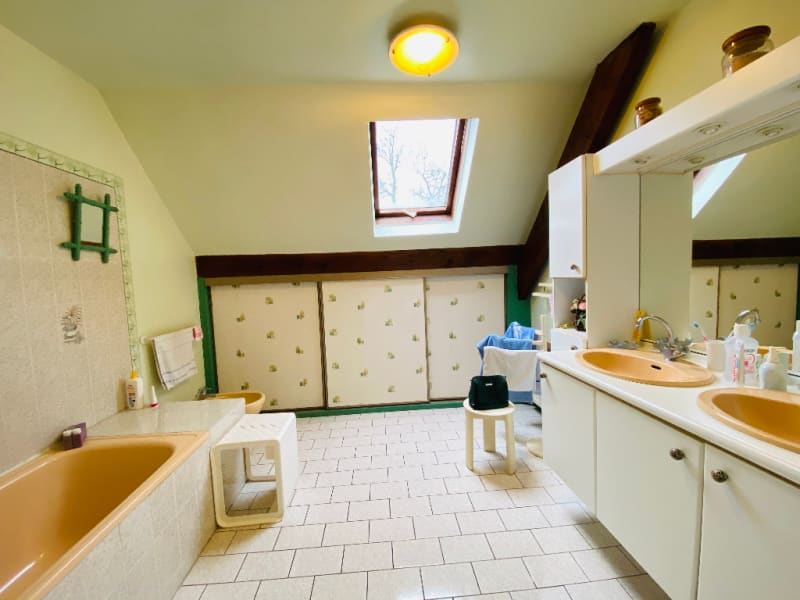 Sale house / villa Lons 297872€ - Picture 5