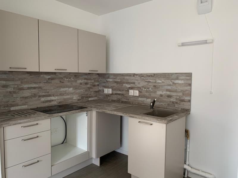 Rental apartment Rouen 850€ CC - Picture 2