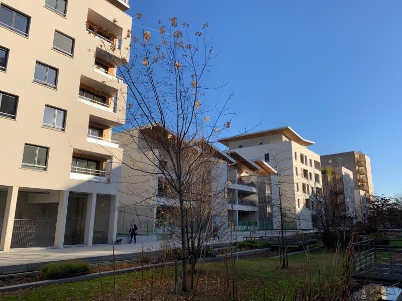 Rental apartment Rouen 850€ CC - Picture 3