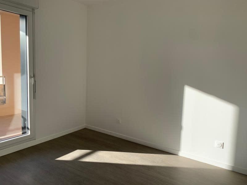 Rental apartment Rouen 850€ CC - Picture 4