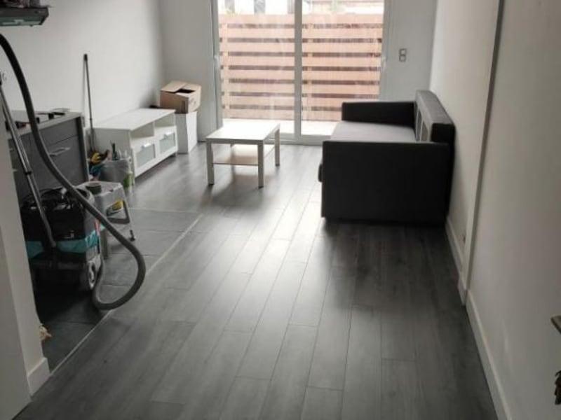 Location appartement Sartrouville 970€ CC - Photo 2