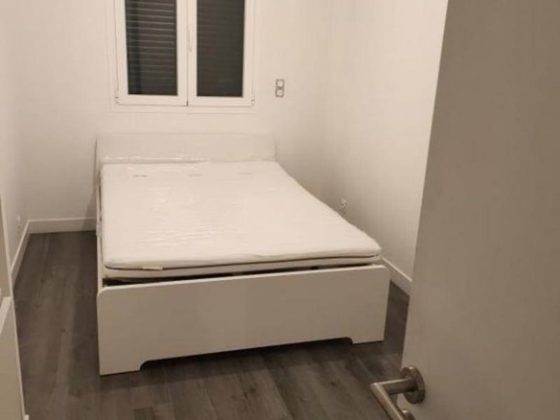 Location appartement Sartrouville 970€ CC - Photo 3