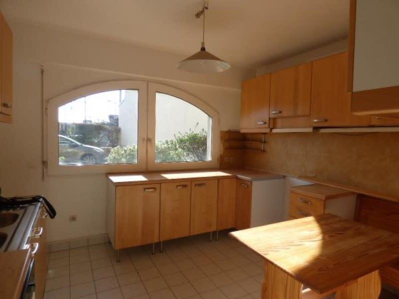 Location appartement Houilles 1880€ CC - Photo 2