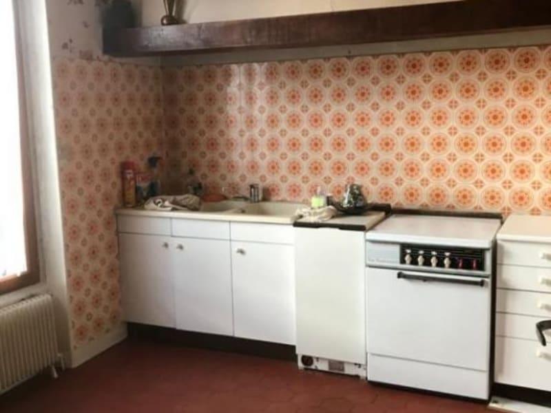 Vente maison / villa Conflans ste honorine 292000€ - Photo 2