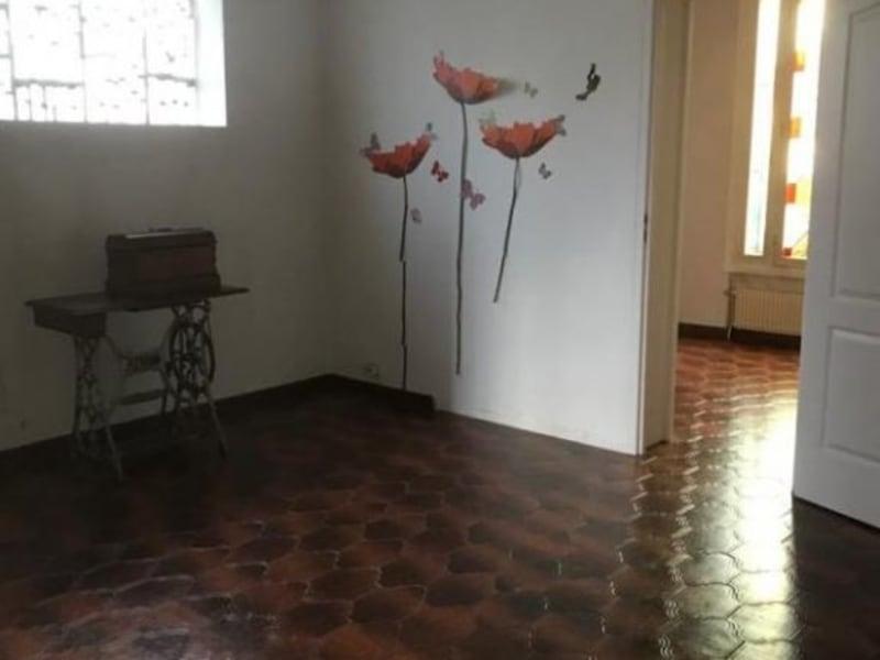Vente maison / villa Conflans ste honorine 292000€ - Photo 3