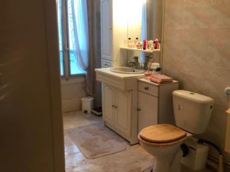 Vente maison / villa Conflans ste honorine 292000€ - Photo 5