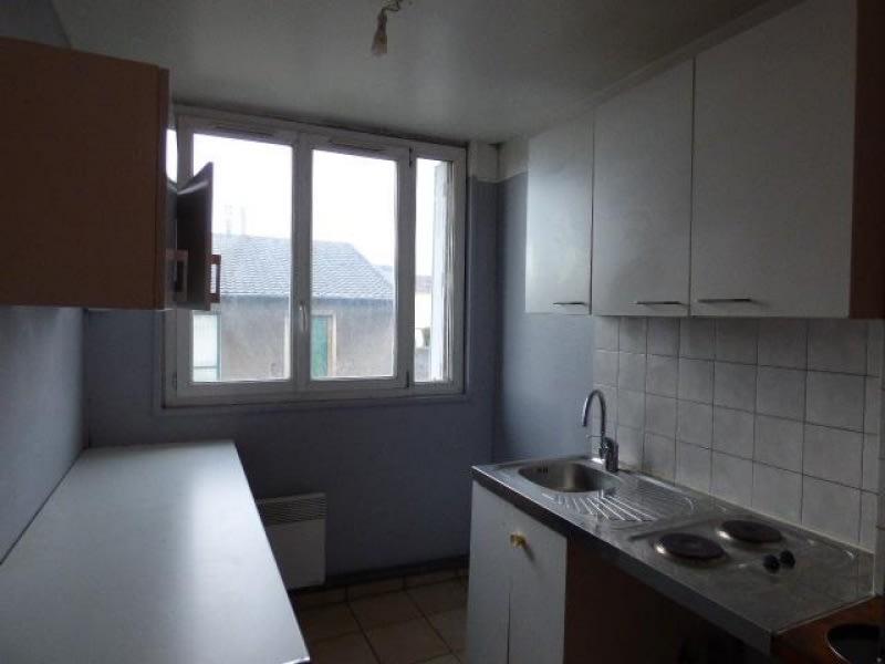 Location appartement Houilles 740€ CC - Photo 3