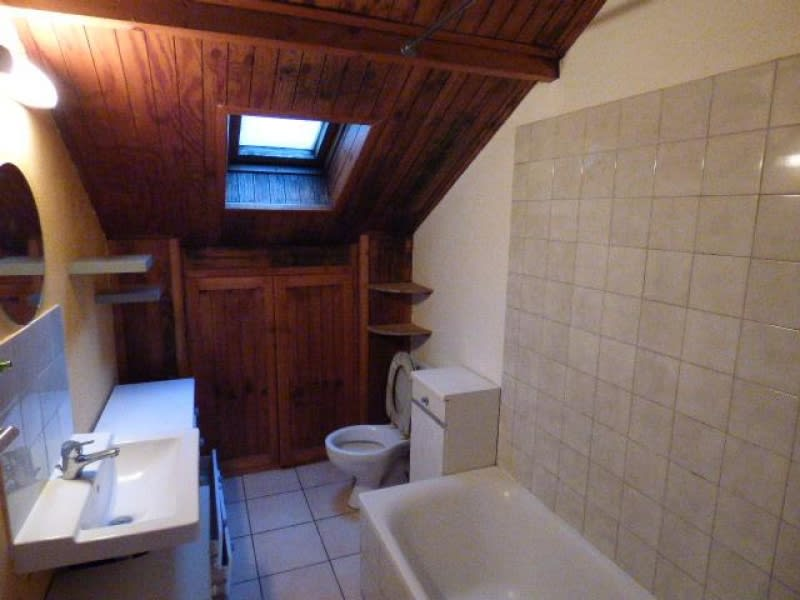 Location appartement Houilles 740€ CC - Photo 4
