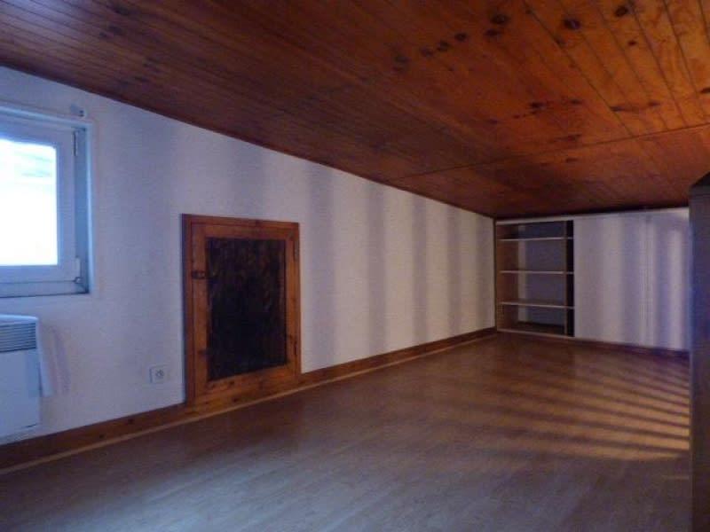 Location appartement Houilles 740€ CC - Photo 5