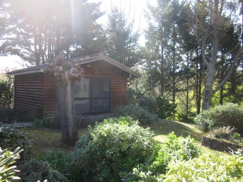 Vente maison / villa Gimont 299000€ - Photo 3