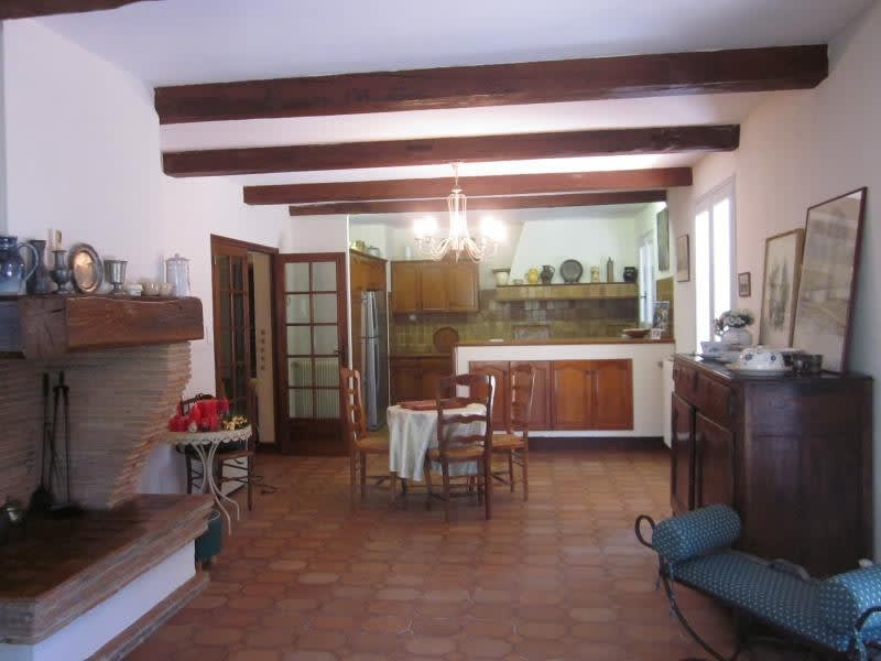 Vente maison / villa Gimont 299000€ - Photo 4