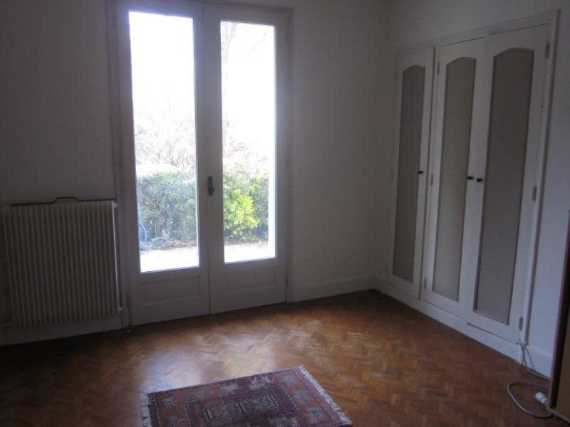 Vente maison / villa Gimont 299000€ - Photo 5
