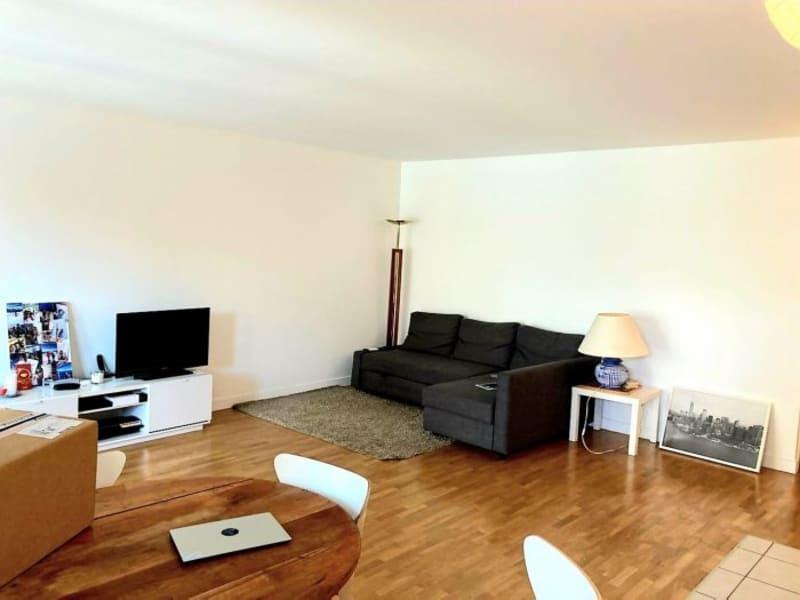 Vente appartement Le plessis-robinson 457000€ - Photo 2