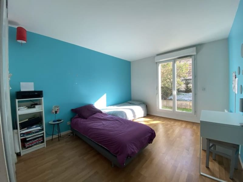 Vente appartement Le plessis-robinson 457000€ - Photo 3