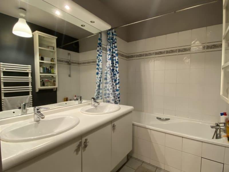 Vente appartement Le plessis-robinson 457000€ - Photo 5