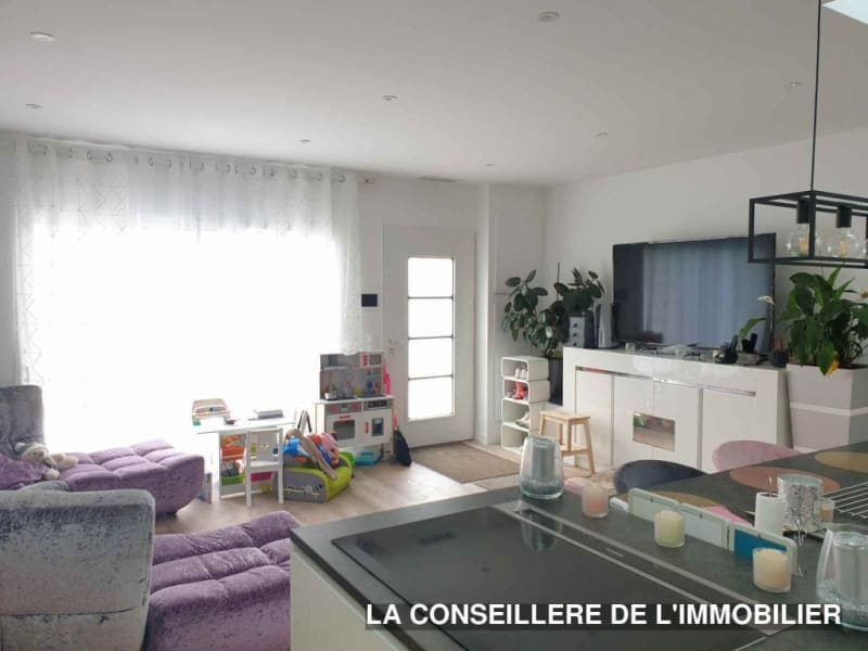 Vente maison / villa Villenave d'ornon 436900€ - Photo 3