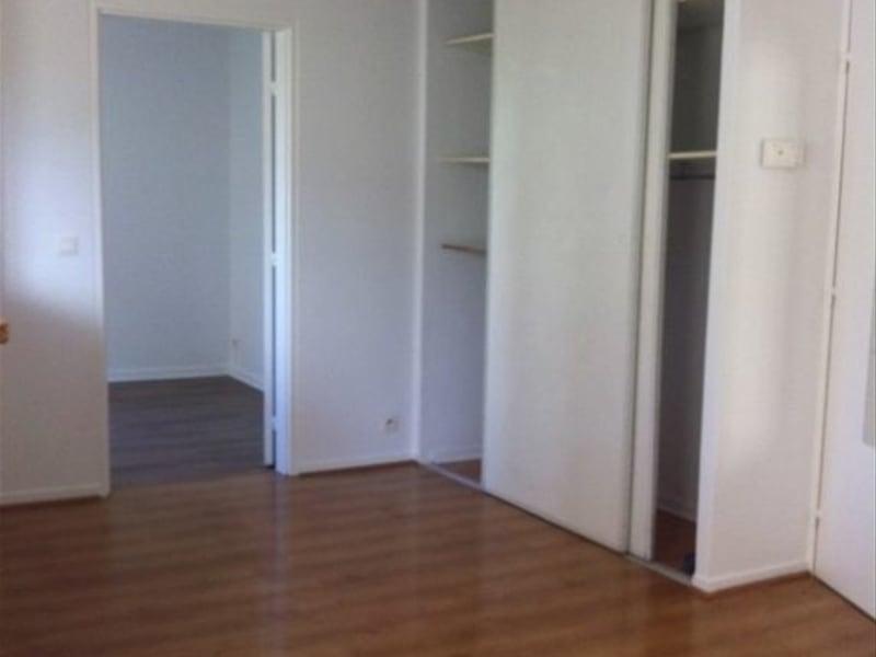 Rental apartment Alfortville 860€ CC - Picture 4