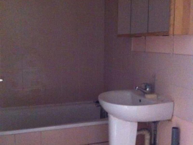 Rental apartment Alfortville 860€ CC - Picture 5