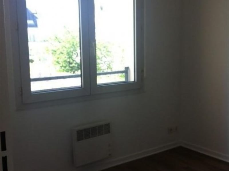 Rental apartment Alfortville 860€ CC - Picture 6