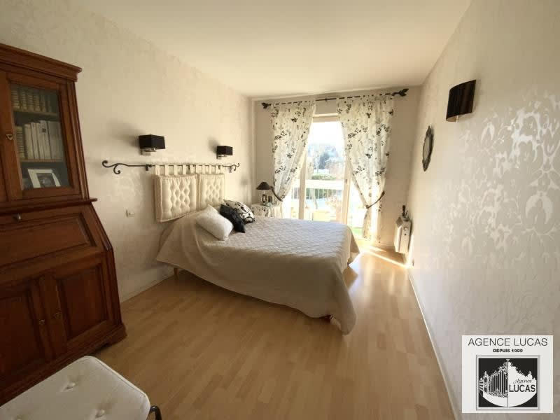 Sale apartment Verrieres le buisson 350 000€ - Picture 5