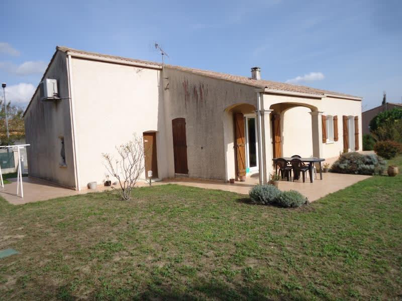 Sale house / villa Villalbe 199000€ - Picture 1