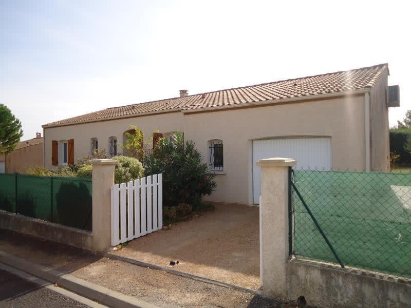 Sale house / villa Villalbe 199000€ - Picture 2