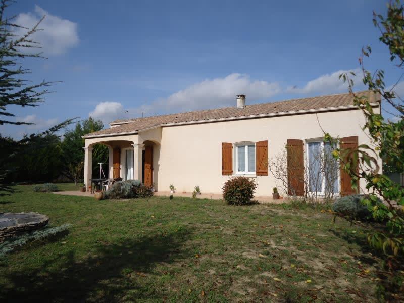Sale house / villa Villalbe 199000€ - Picture 3