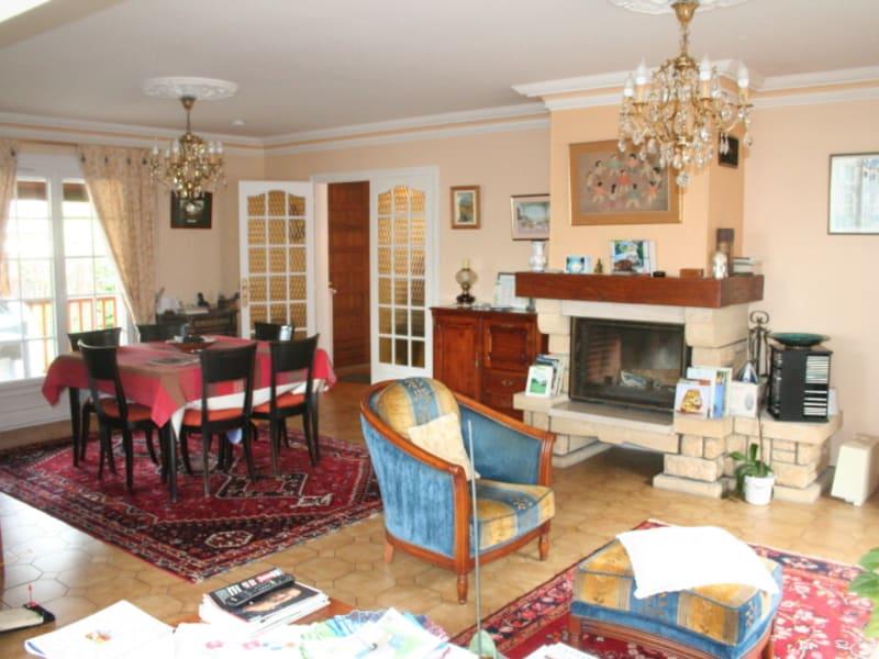 Vente maison / villa Soisy sous montmorency 588000€ - Photo 3