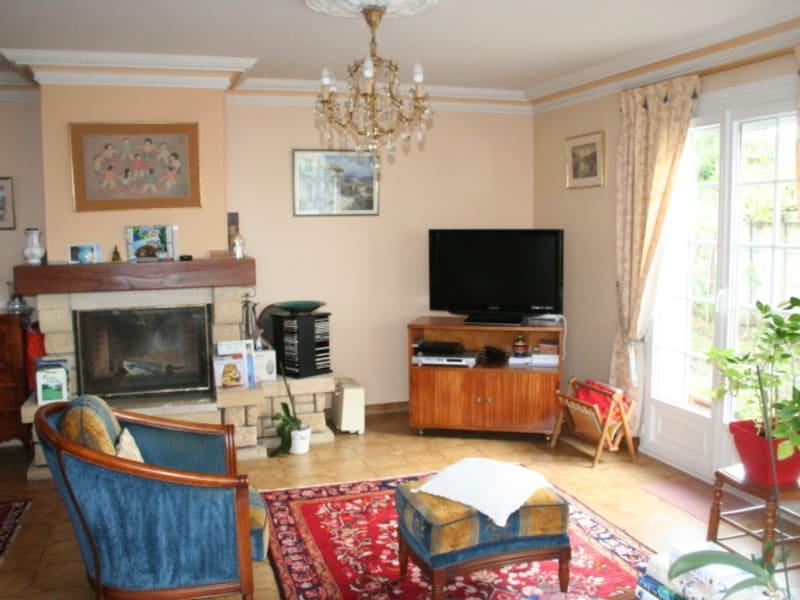 Vente maison / villa Soisy sous montmorency 588000€ - Photo 4