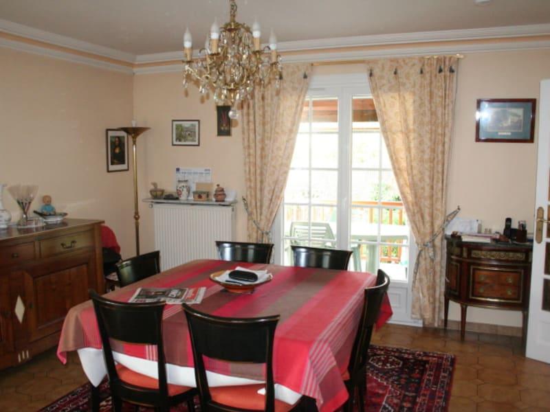 Vente maison / villa Soisy sous montmorency 588000€ - Photo 5