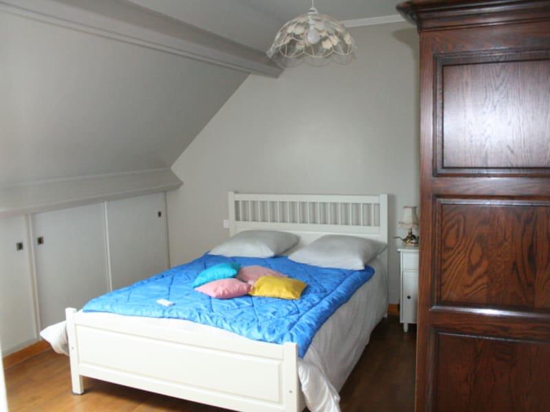 Vente maison / villa Soisy sous montmorency 588000€ - Photo 8