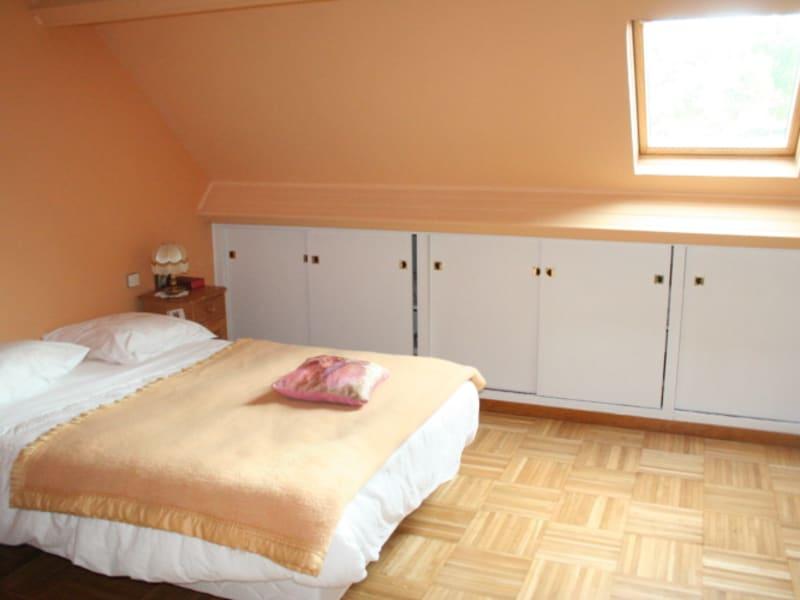 Vente maison / villa Soisy sous montmorency 588000€ - Photo 10