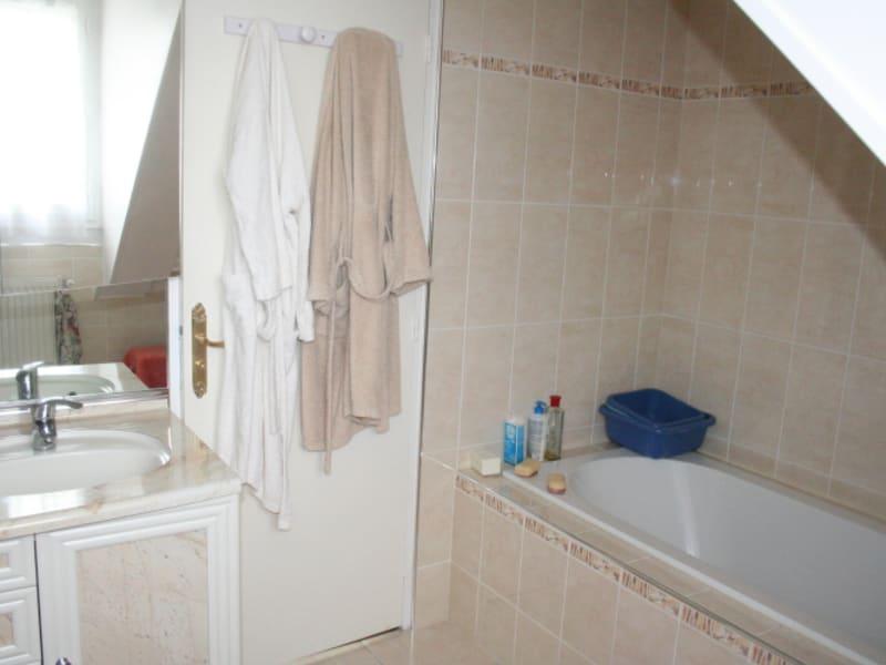 Vente maison / villa Soisy sous montmorency 588000€ - Photo 11