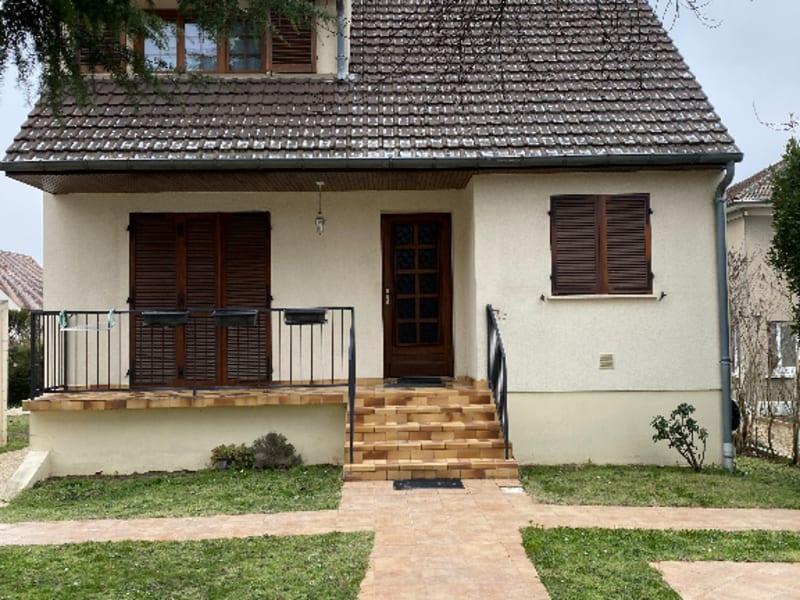 Sale house / villa Sartrouville 717600€ - Picture 2