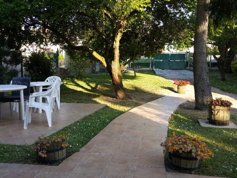 Sale house / villa Sartrouville 717600€ - Picture 3