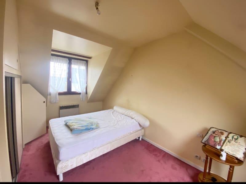 Sale house / villa Sartrouville 475000€ - Picture 3