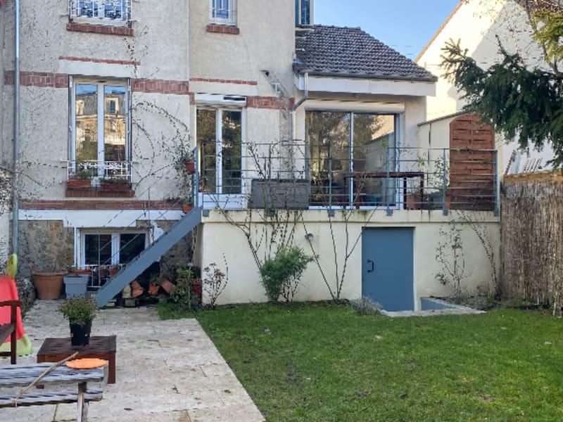Sale house / villa Sartrouville 787500€ - Picture 6