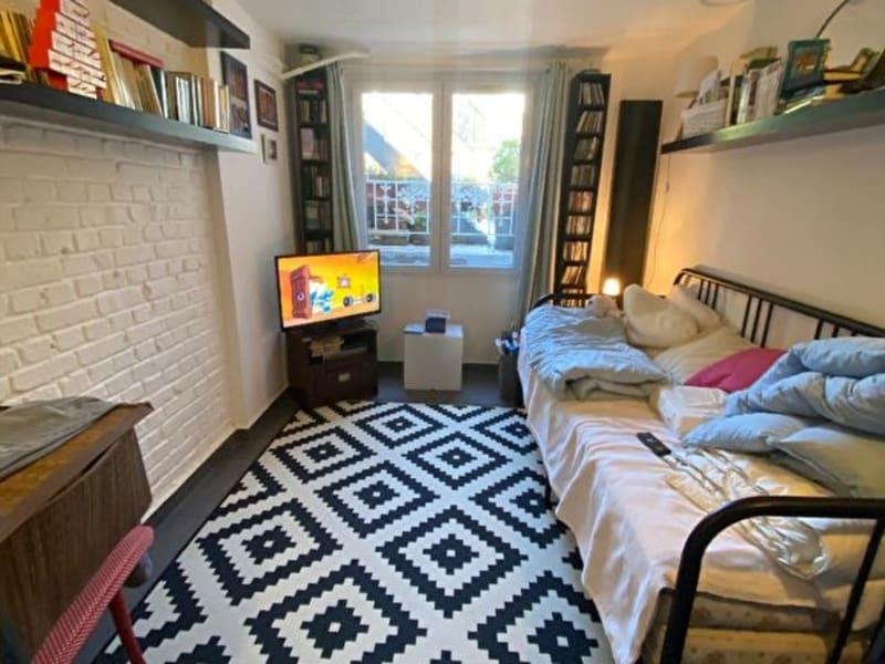 Sale house / villa Sartrouville 787500€ - Picture 11