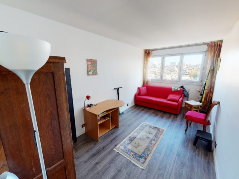 Vente appartement Bagnolet 367 000€ - Photo 6