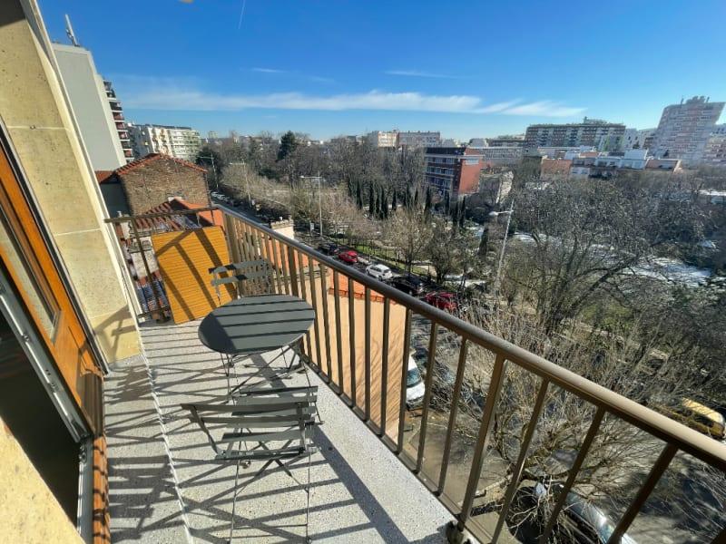 Revenda apartamento Bagnolet 430000€ - Fotografia 1