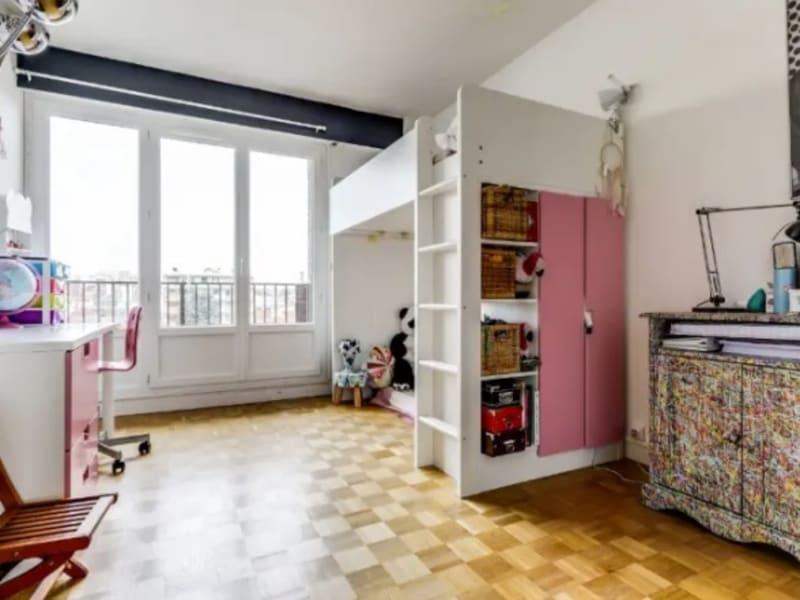 Revenda apartamento Bagnolet 430000€ - Fotografia 4