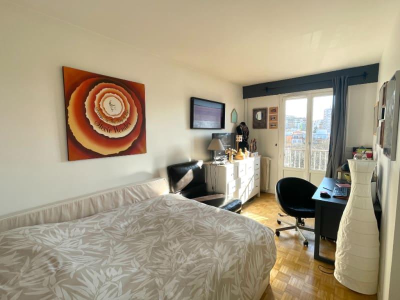Revenda apartamento Bagnolet 430000€ - Fotografia 5