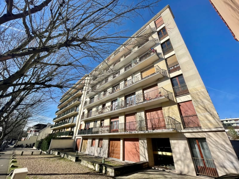 Revenda apartamento Bagnolet 430000€ - Fotografia 7