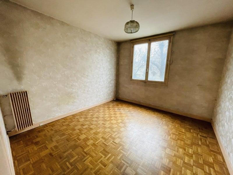Vente appartement Le raincy 198000€ - Photo 5