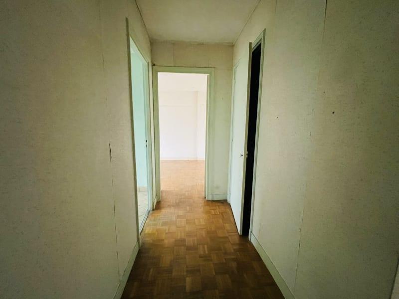 Vente appartement Le raincy 198000€ - Photo 7