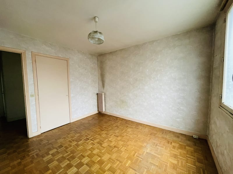 Vente appartement Le raincy 198000€ - Photo 6