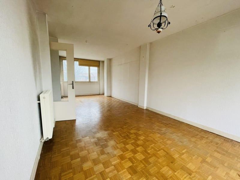 Vente appartement Le raincy 198000€ - Photo 1