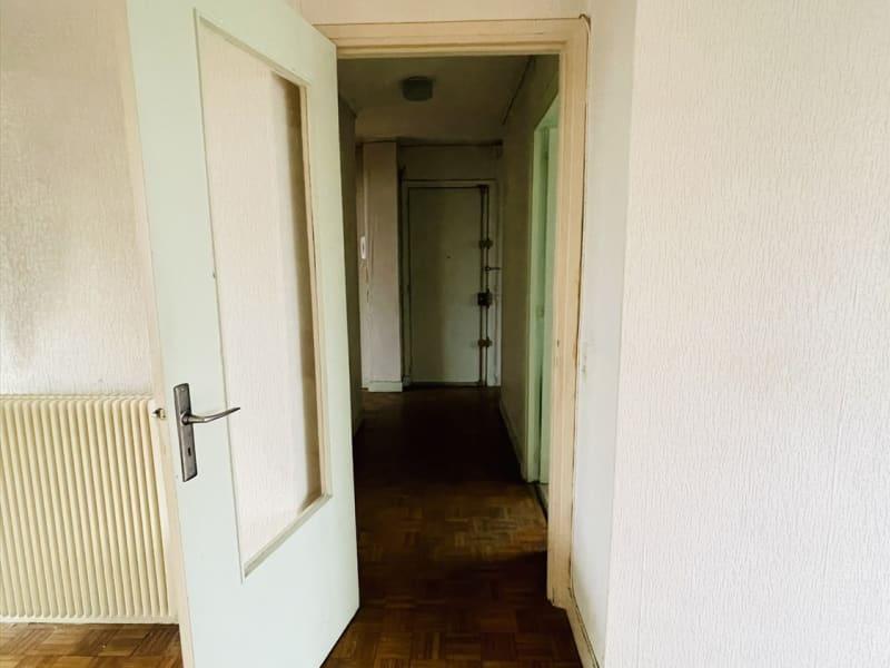 Vente appartement Le raincy 198000€ - Photo 4