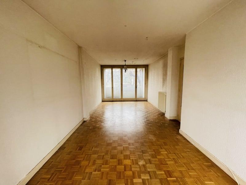 Vente appartement Le raincy 198000€ - Photo 3