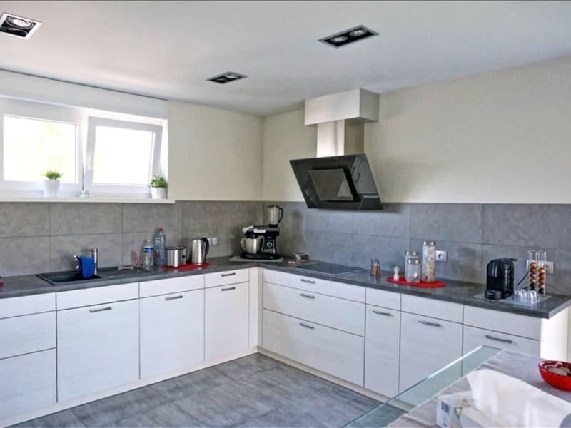 Sale apartment Strasbourg 388500€ - Picture 2